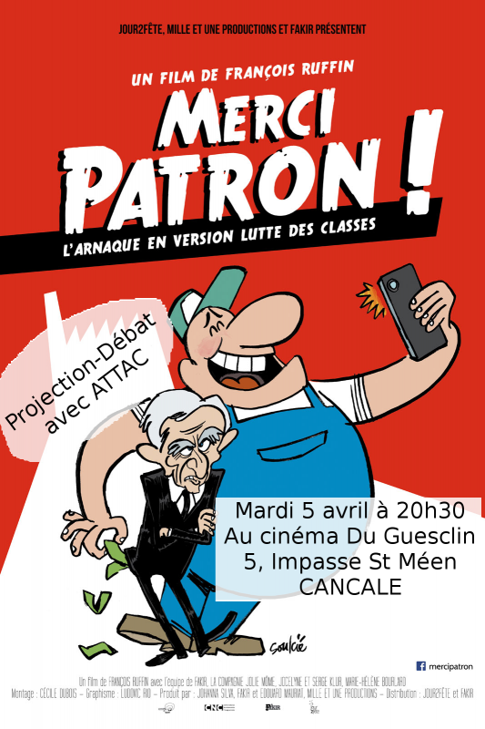 2016 04 05 flyer patron