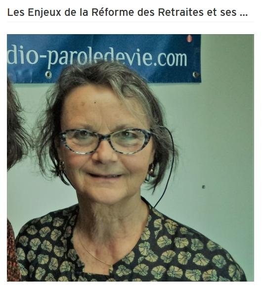 2018 10 10 retraites rozenn