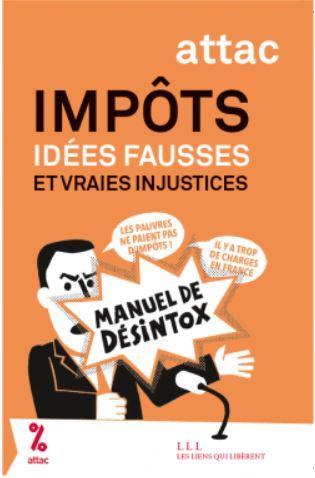 Impots 1