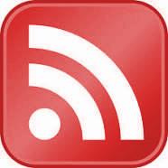 Logo flux rss2