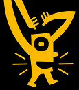Logo malotru petit