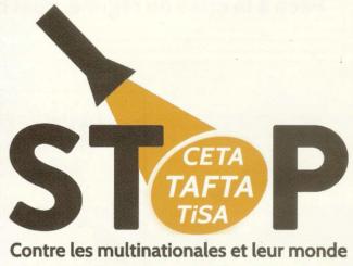 Logotafta3