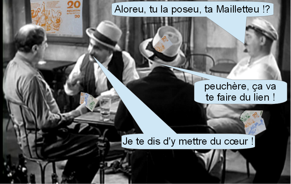 Maillette carte2