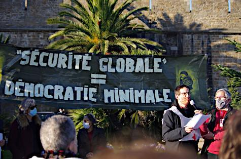 Manif 20201128 securite 06