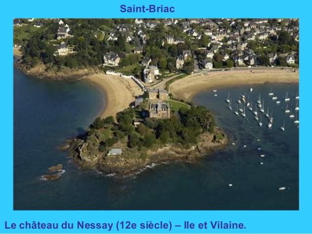 Nessay 2