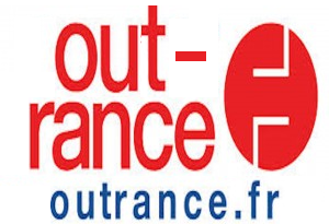 Outrance