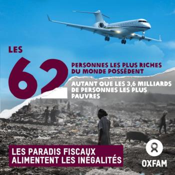 Oxfam 1