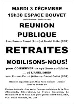 Retraite reunion small