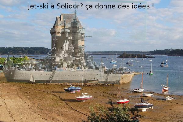 Solidorbis