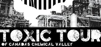 Toxictour