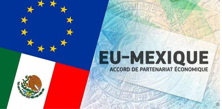 Ue mexique